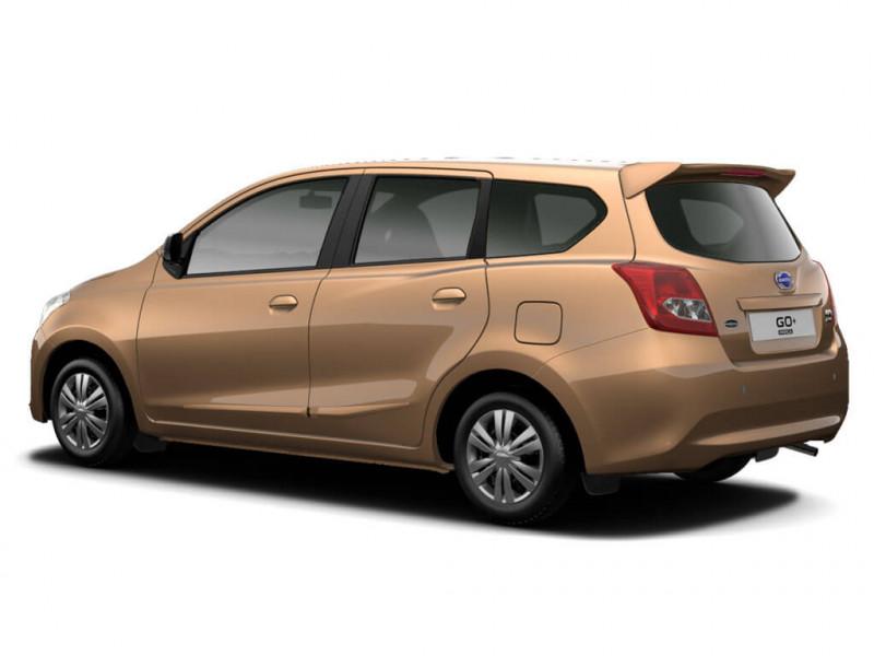 [Actualité] Dacia - Page 3 Datsun-go-plus-image-9869
