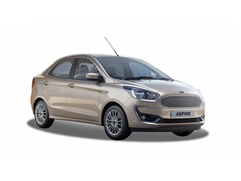 sc 1 st  CarTrade & Ford Aspire Price in Mumbai Aspire On Road Price in Mumbai | CarTrade markmcfarlin.com