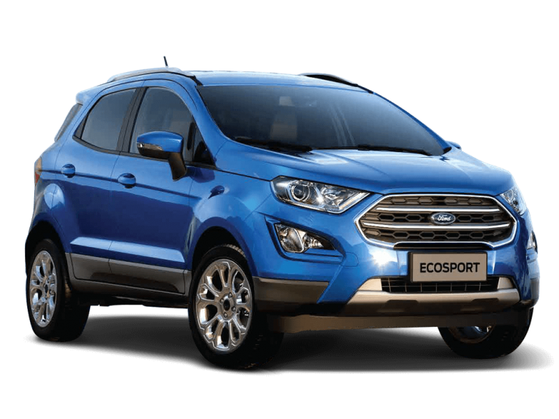 Ford EcoSport  sc 1 st  CarTrade & 72 Cars Between Price Of 5 to 10 Lakhs In India | CarTrade markmcfarlin.com