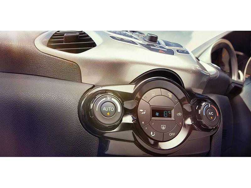 ... Ford EcoSport Image -11995 ...  sc 1 st  CarTrade & Ford EcoSport Photos Interior Exterior Car Images | CarTrade markmcfarlin.com