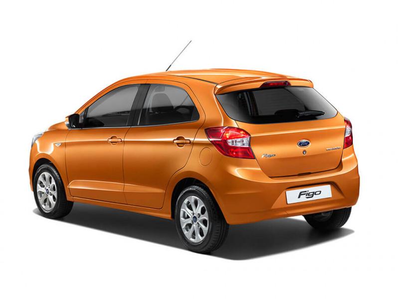 Sgcarmart New Car Price