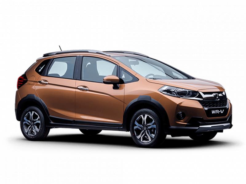 Honda City Car Price In Kerala