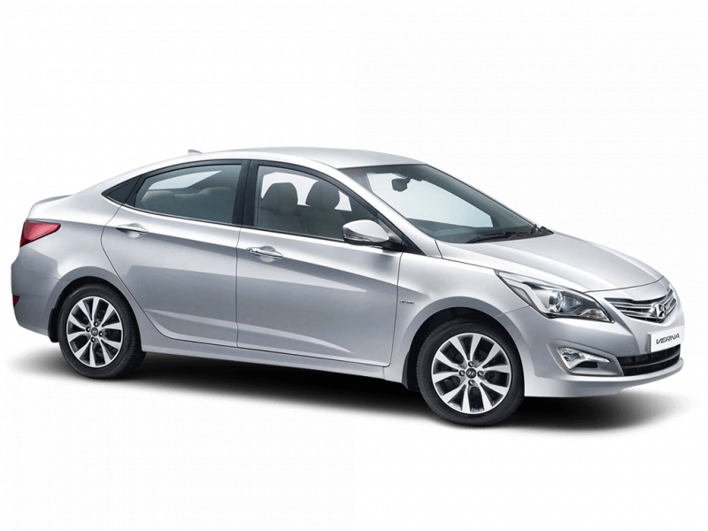 Hyundai Verna 2015 2017 1 4 Vtvt Price Specifications