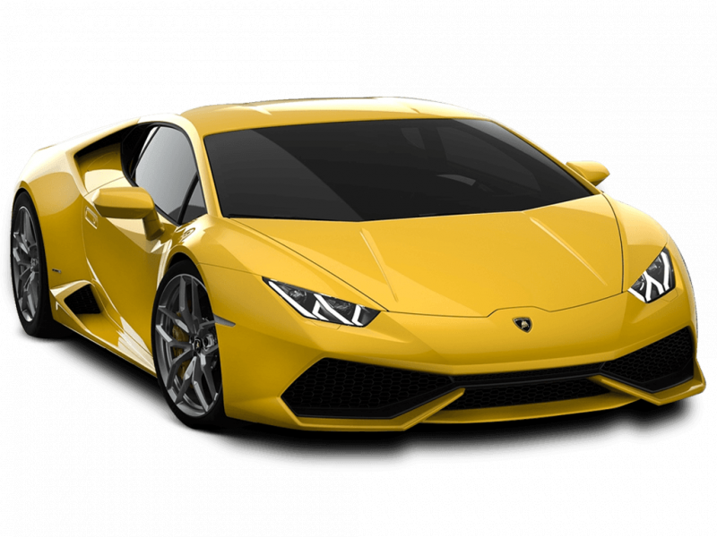 lamborghini huracan on road price in mumbai lamborghini. Black Bedroom Furniture Sets. Home Design Ideas