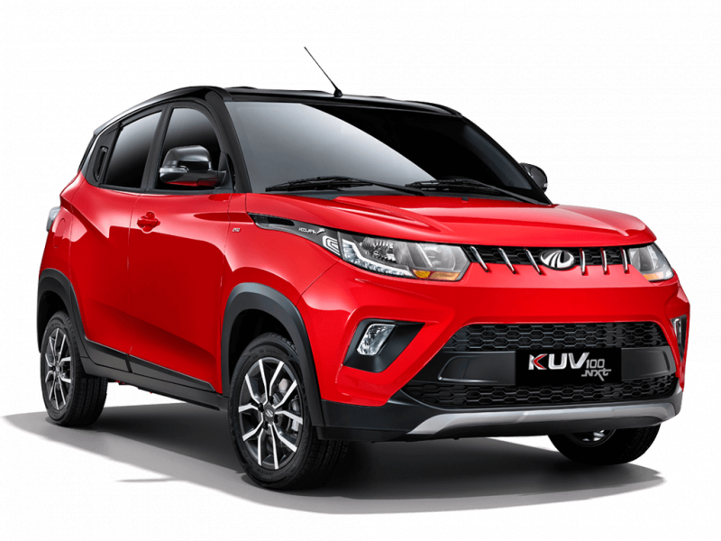 Upcoming SUV Cars Under 15 Lakhs With   Car Blog India