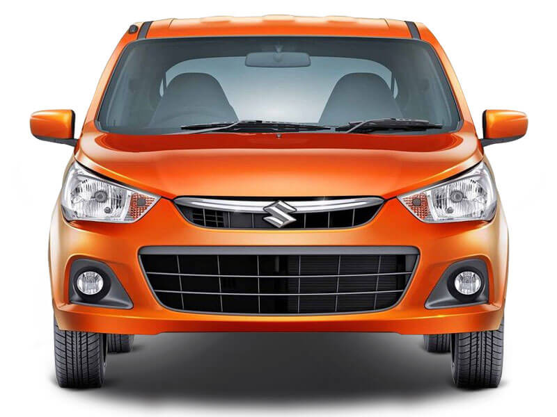 maruti alto k10 vxio mt price specifications review