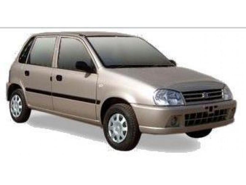 Maruti Suzuki Car Price With Specification In India
