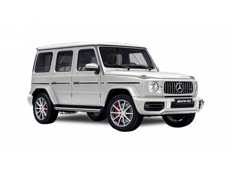 mercedes benz g class price in india specs review pics