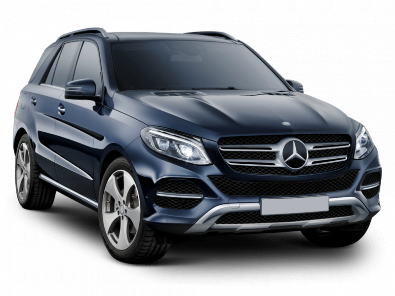 mercedes benz gle class 400 4matic price specifications review cartrade. Black Bedroom Furniture Sets. Home Design Ideas
