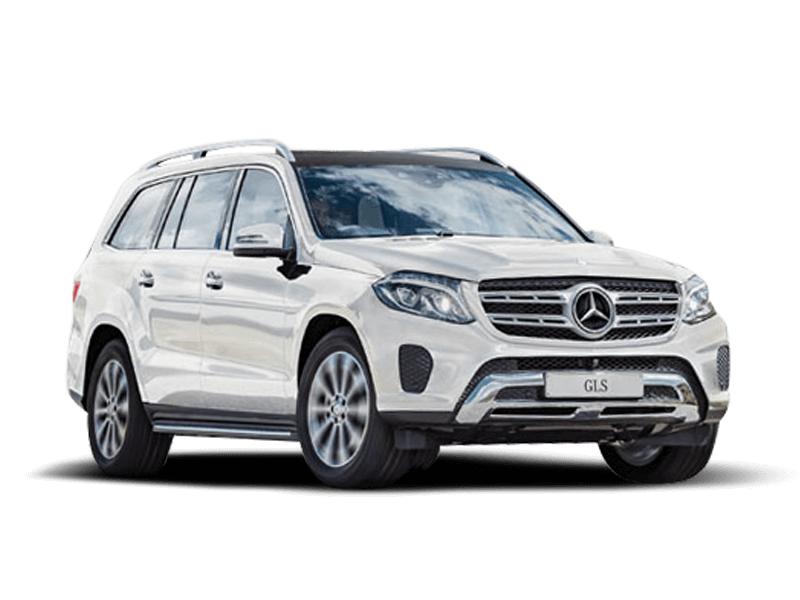Mercedes Service Price List