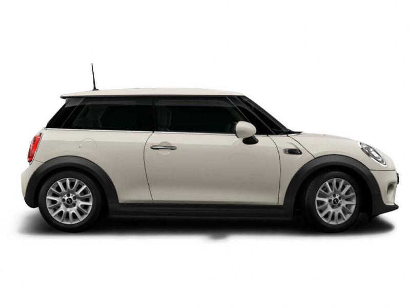 Mini Cooper Car Price In India