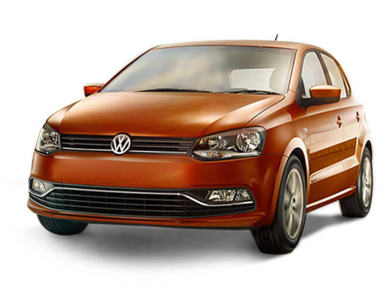 volkswagen polo gt tdi price specifications review cartrade. Black Bedroom Furniture Sets. Home Design Ideas