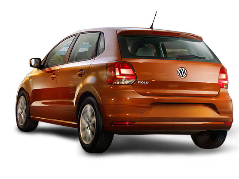 volkswagen polo comfortline 1 5l d price specifications review cartrade. Black Bedroom Furniture Sets. Home Design Ideas