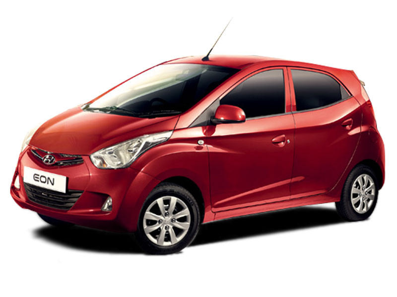 Hyundai eon 0 8l irde 5 speed manual magna price specifications review cartrade