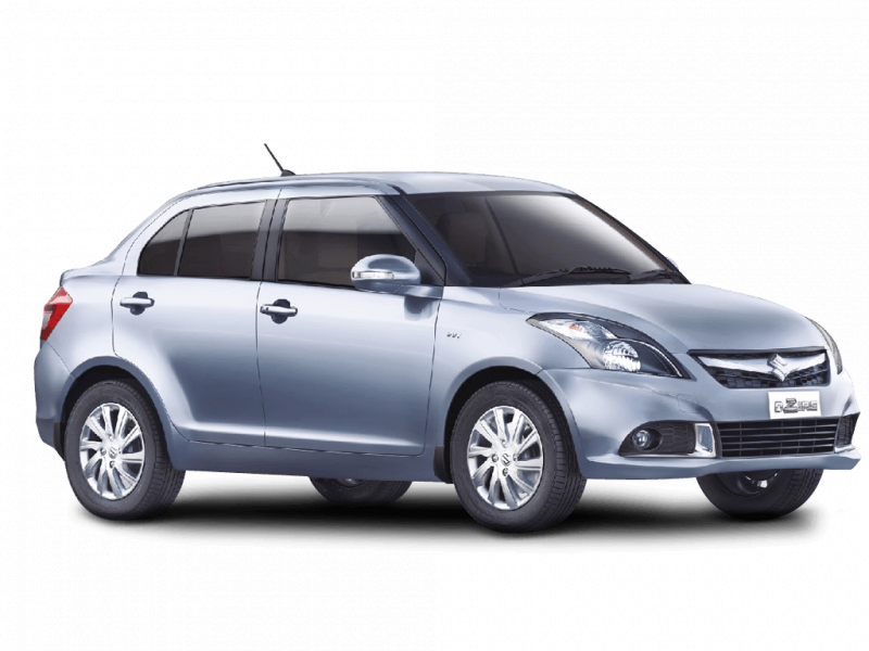 Maruti suzuki swift dzire images reviews mileage new car html autos weblog